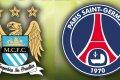 Enyhítették a Manchester City és a PSG büntetését