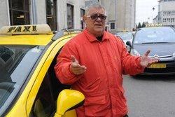 Online pörög majd a taxióra Győrben is