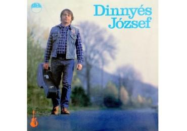 dinnyes-jozsef22