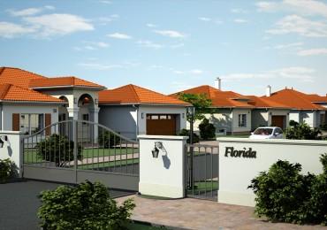 florida-street22