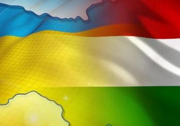 ukran_magyar