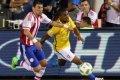 Messi-gól, Suárezék az élen, Neymarék csak a 6. helyen! - videók