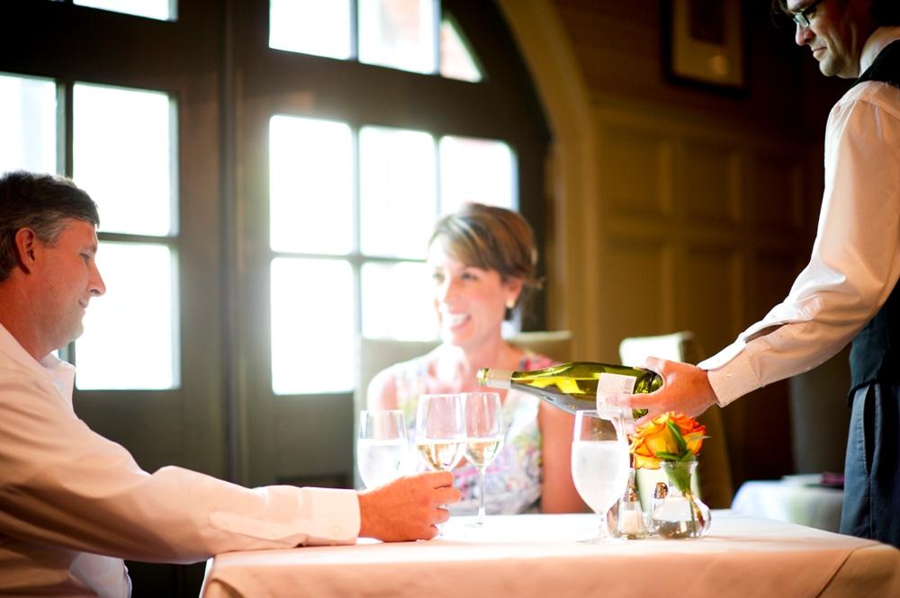 Circa-1886-Restaurant-a-Top-100-Best-Wine-Restaurant