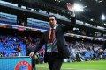Lemondott a Sevilla sikeredzője, megegyezhetett a PSG-vel