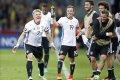 Schweinsteiger biztosította be a német sikert Ukrajna ellen