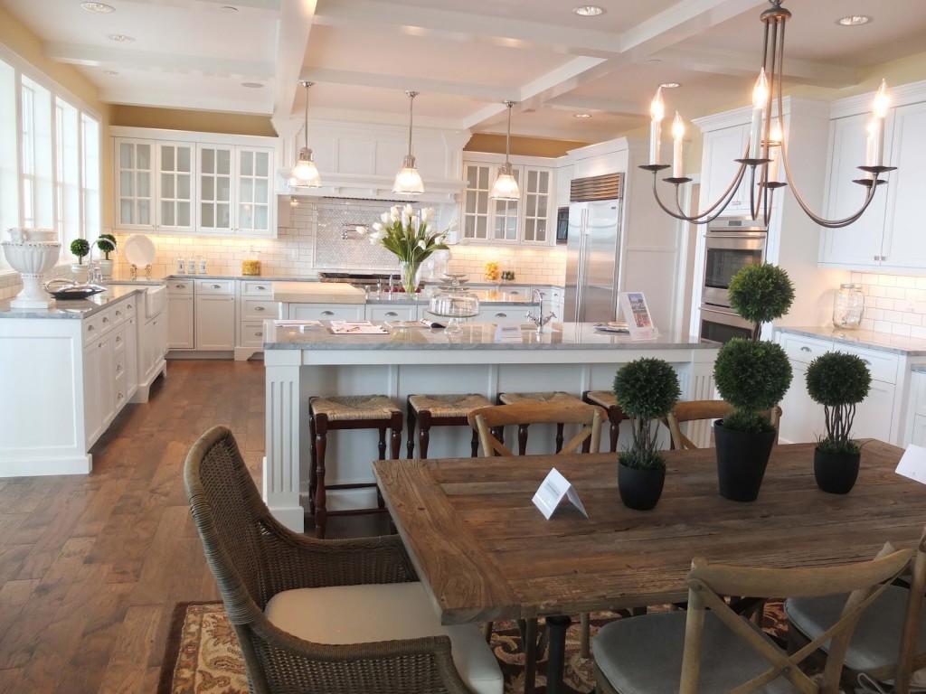 the-lion-kitchen