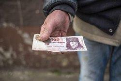 Ön mennyi nyugdíjemelést adna? Szavazzon!
