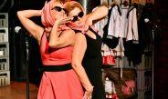 Két bemutató a hétvégén a Miskolci Nemzeti Színházban
