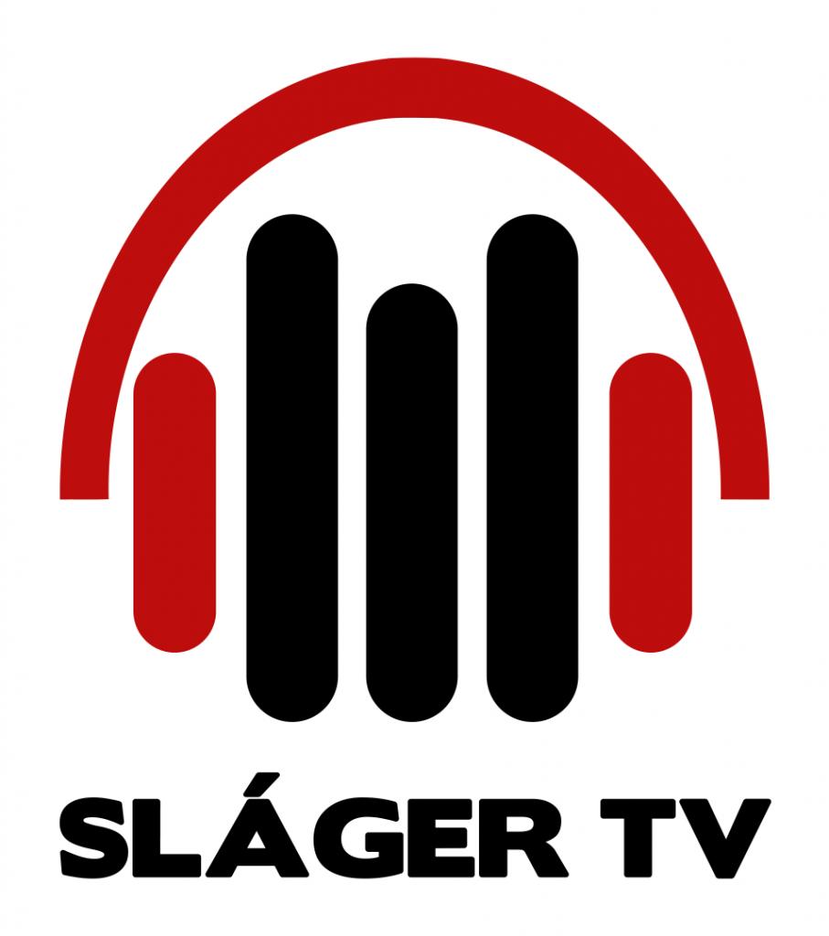 slager-tv-002