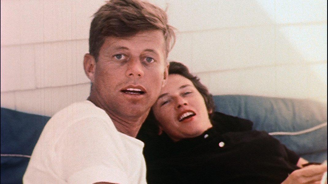 DoQ_USA_tematikus nap_Kennedy (1) (002)