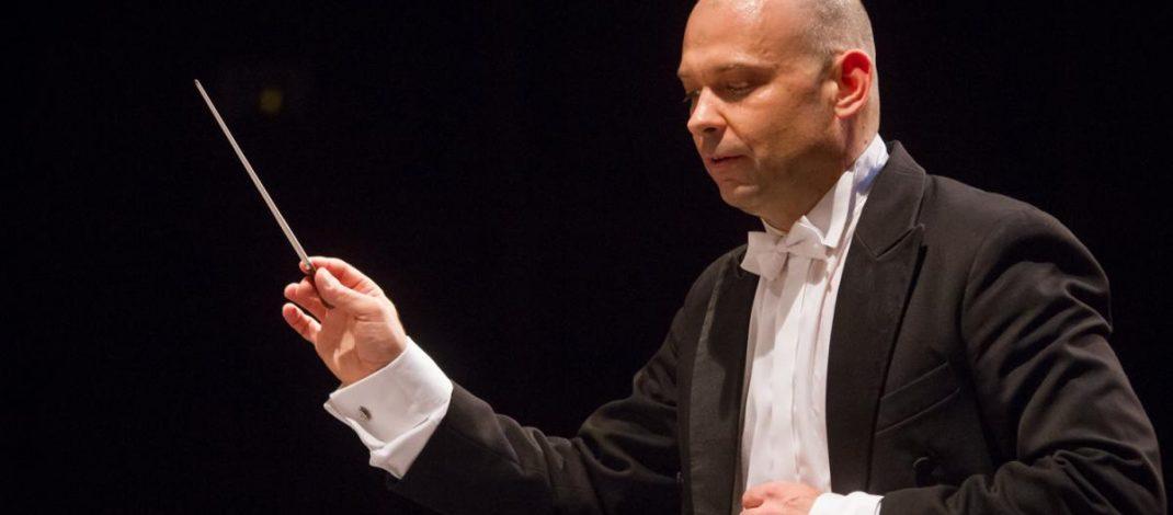 Liszt, Wagner és Ribnyikov művei hangoznak el a Zeneakadémián