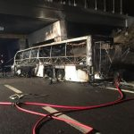 kiégett busz-ildivona-1070