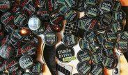 Hat helyszínen szól a zene a Made in Pécs Fesztiválon
