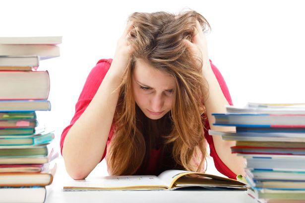 tanulas-stressz