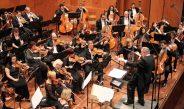 Sok érdekességet kínálnak a Miskolci Szimfonikusok