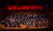 Pannon Filharmonikusok – Vérpezsdítő tangó Valentin-napra