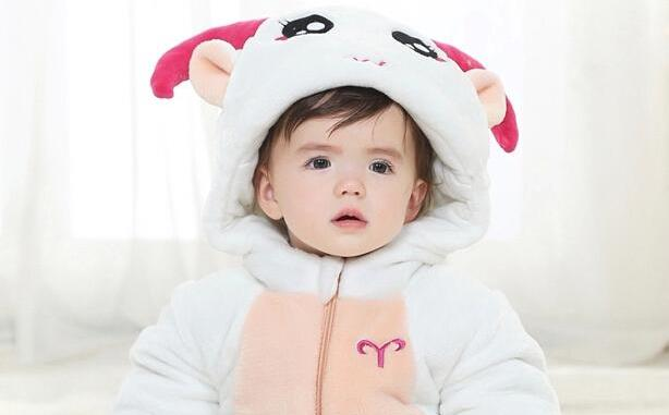 aries-child-kigurumi-baby-boy-girl-pajamas