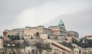 Az Idegenvezetők Világnapjával indul a budapesti turisztikai szezon