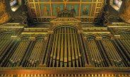 Pécs büszkesége – Világon is egyedülálló a visszajátszó orgona!