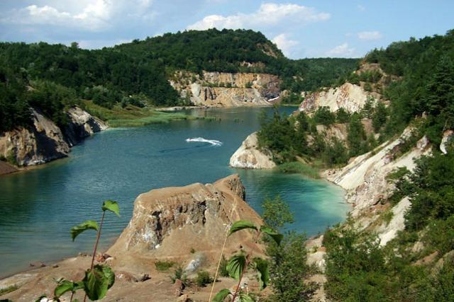 Rudabányai-tó-20130730-rudabanyaito12