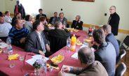 A megye országgyűlési képviselőihez fordulnak a polgármesterek – már nem először