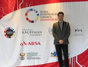 Egyre nőnek a fiatal vállalkozók nemzetközi lehetőségei