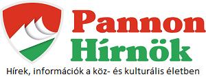PannonHírnök