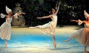 Táncosok figyelem! – próbatáncot hirdet a Miskolci Balett