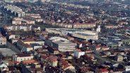 Egyház és egyetem kötött együttműködést Miskolcon
