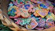 Szent György-napi sokadalmat és kézműves vásárt rendeznek Óbudán