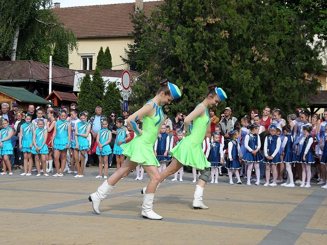 Miskolc ünnepe – három napig szórakozott a város – PannonHírnök f2082b0a04