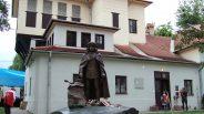II. Rákóczi Ferenc 300. éve lépett török földre, erre emlékeznek az isztambuli magyarok