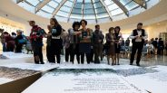 Arany-emlékév – Interaktív kiállítás nyílt az Arany János költészetében megjelenő élővilágról