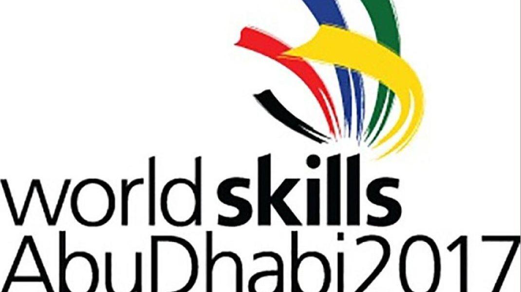 Bronzérmet és kilenc kiválósági érmet szereztek a magyar fiatalok a szakmák világversenyén