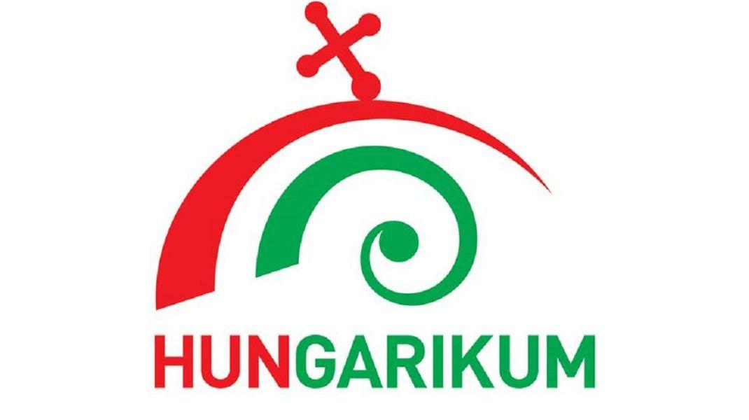 Lezsák: erősíteni kell a hungarikumok médiamegjelenítését