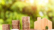 Kedvezően változhat a lakásvételkor érvényesíthető illetékkedvezmény