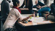 PISA-jelentés – A magyar diákok átlag alatt teljesítenek az együttműködő problémamegoldás terén