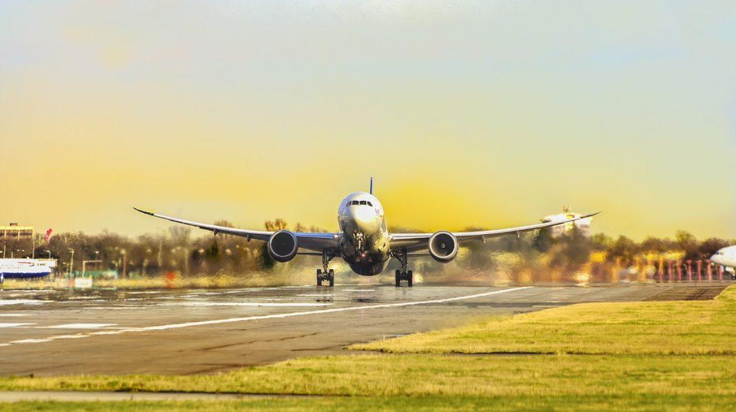 Budapest Airport: ismét gyűjtő-elosztó repülőtér lehet a ferihegyi
