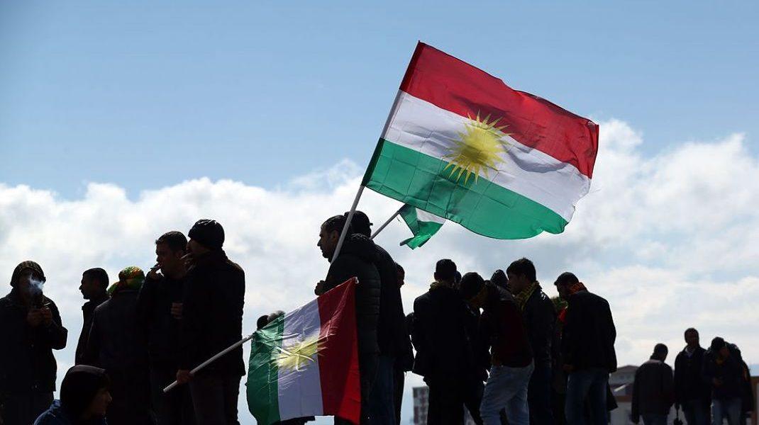 Szíria – Washington visszafogottságra szólította fel Törökországot, Mattis megoldást ígért