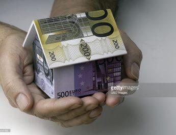 Tállai: ötmillió forintig adómentesen támogatható a dolgozó lakásvásárlásra