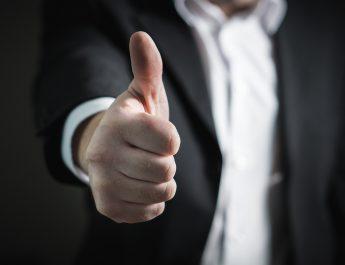 Átadták az Év Befektetője elismeréseket