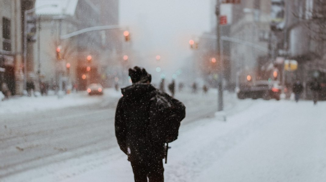 Havazás – Máltai szeretetszolgálat: figyeljenek jobban egymásra az emberek a hidegben!