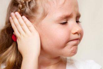 fülkürt gyulladás