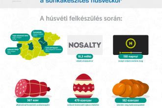 Nosalty_husveti_rekordok_infografika