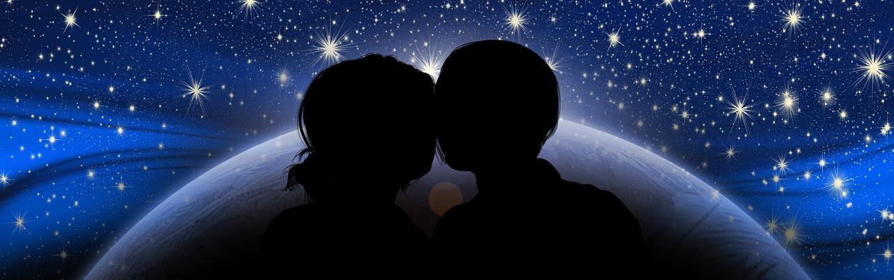 mit számíthat egy skorpió ember randevújaa randevúk sötét oldala