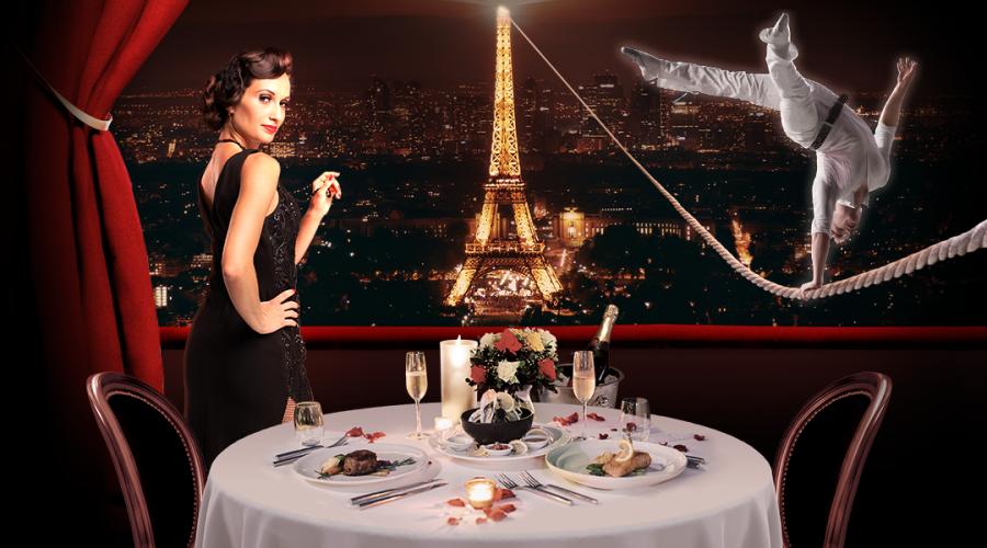 a randevú legjobb részei lengyel társkereső app