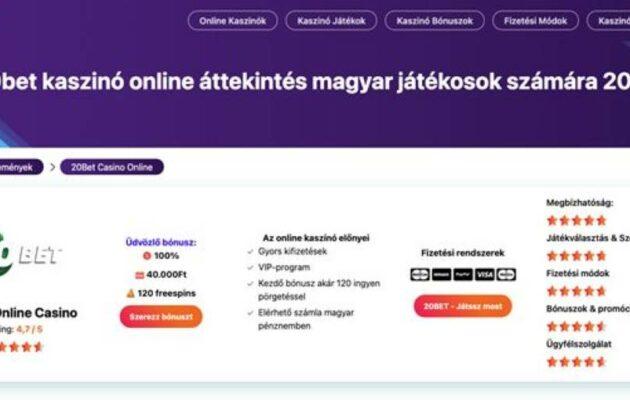 """""""magyar_online_kaszinó_20bet"""""""