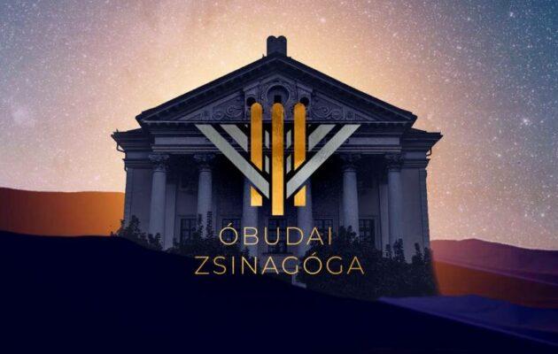 zsinagogak_hete