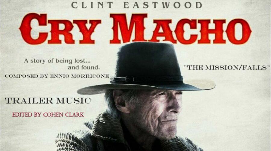 cry_macho