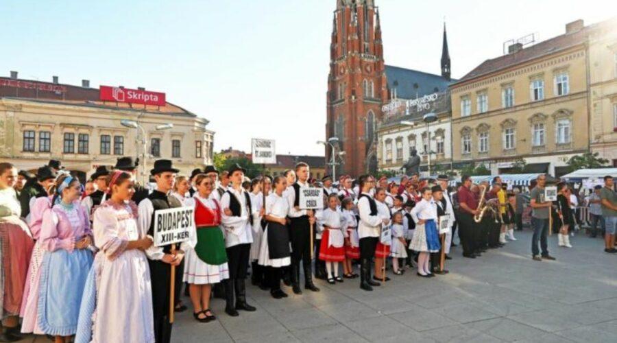 eszeki_magyar_nap